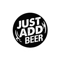 Just Add Beer